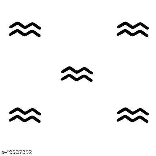 Comet Busters Sun Sign Aquarius Bindis (BIN1081)