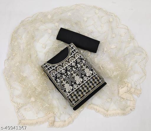 exclusive primium suite & dress materials
