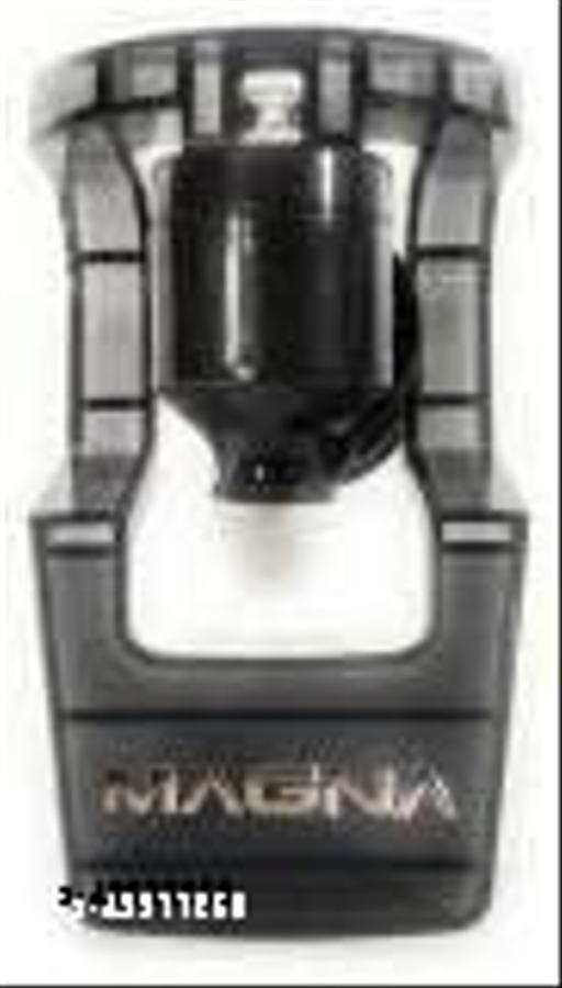 Unique Water Purifiers & Accessories