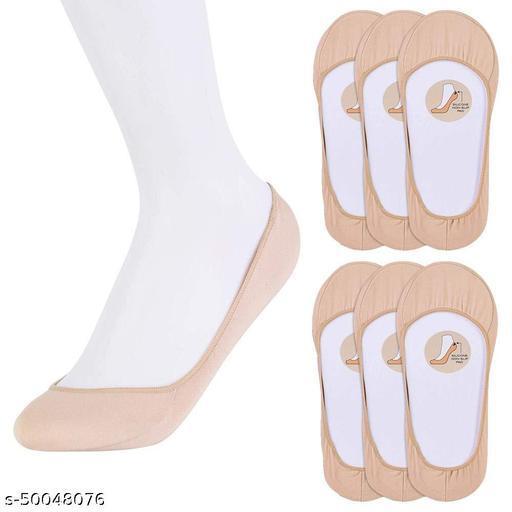 Fashionable Unique Men Socks