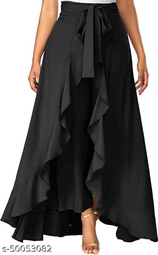 Skirt for Women's