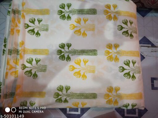Aakarsha Fashionable Kurti Fabrics