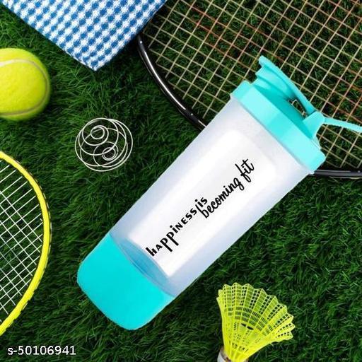 Stylo Water Bottles