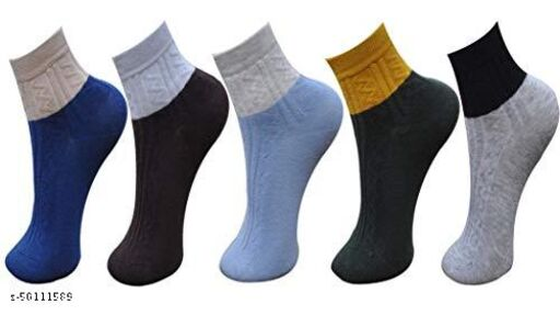 Unique Socks