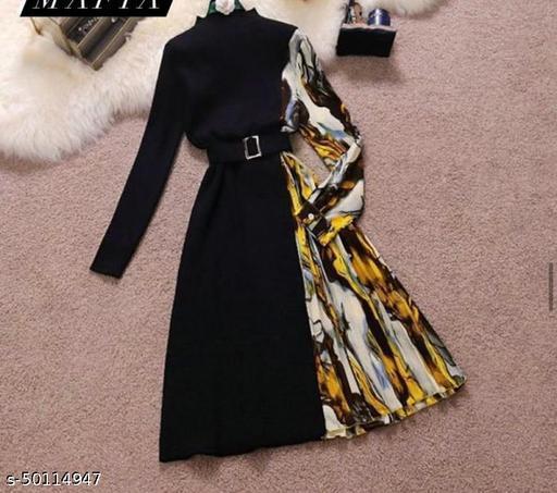 Classy Glamorous Women Gowns