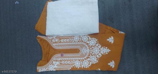 Banita Refined Women Kurta Sets