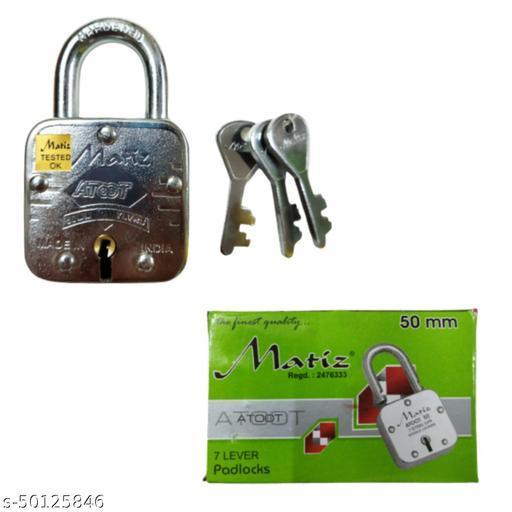 Locks ×