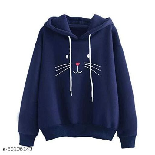 Urbane Modern Women sweatshirt