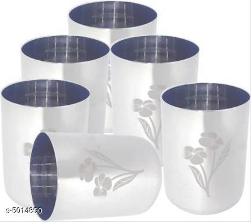 Home Designer Stylish Glass