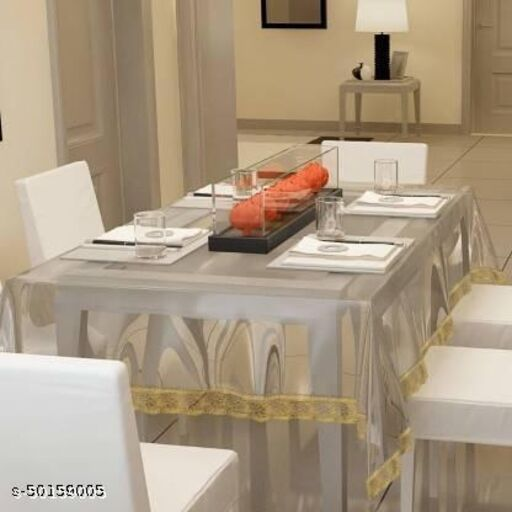 Trendy Table Covers