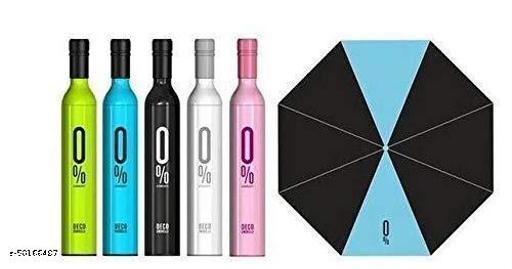 new Bottle Umbrella