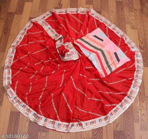 Trending Designer Saree Collection