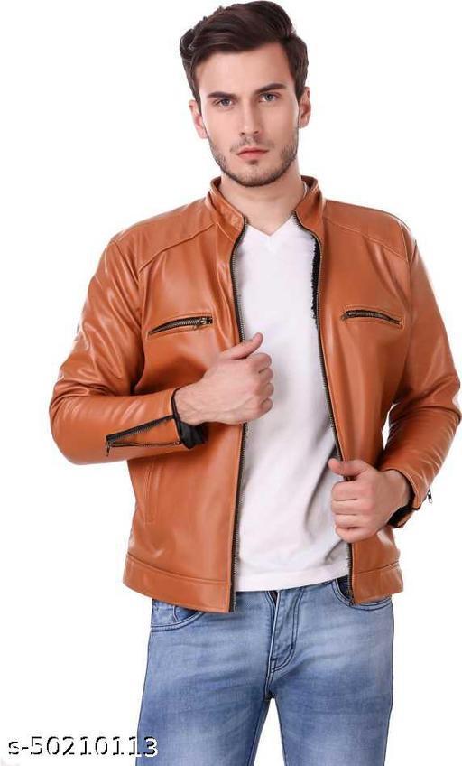 Jacket /man leather jacket/women jacket/boys jacket