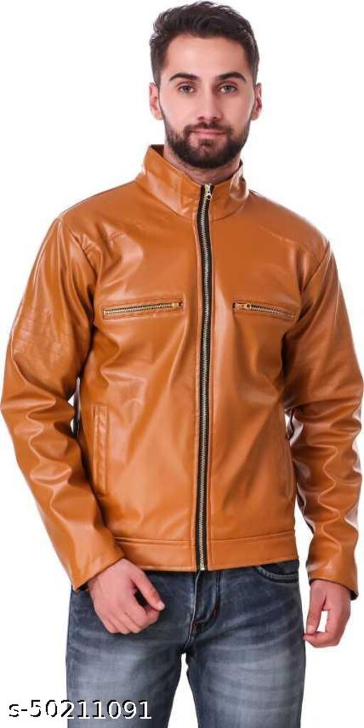 Jacket/Man jacket/woman jacket/woman stylish jacket/