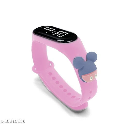 Funky Kids  Watches