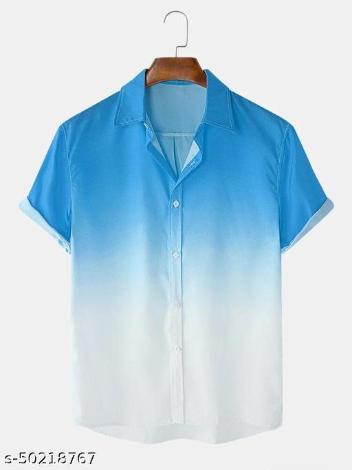 Stylish Sensational Men Shirts