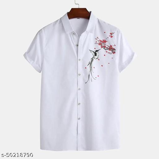 AP0070 shirt