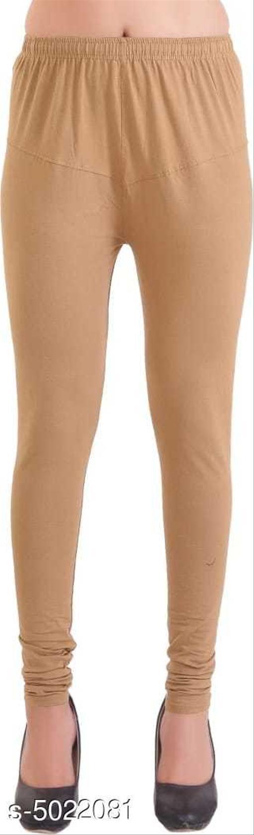 Classy Women's  Leggings