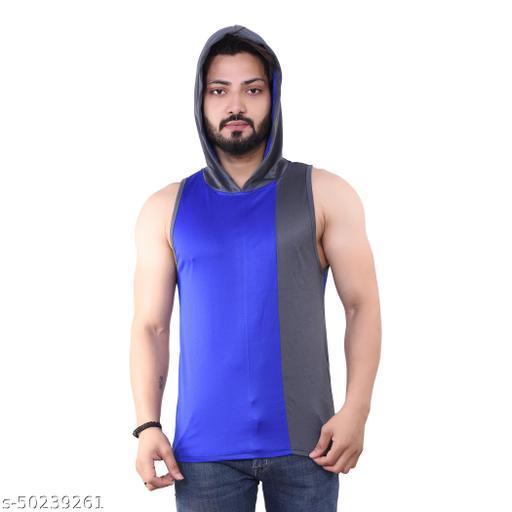 Urbane Elegant Men Sweatshirt