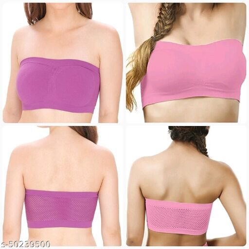 tube bra bracelet bra non padded bra fancy bra chaina bra everyday bra free size bra bra set