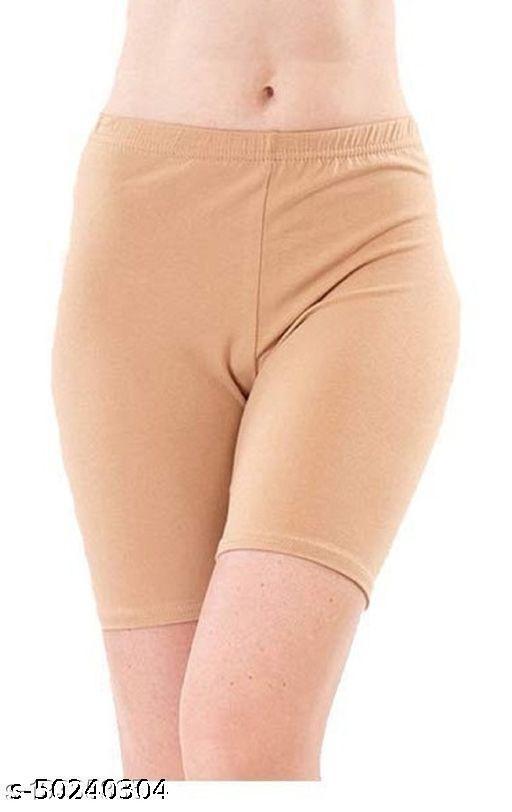Elegant Fabulous Women Shorts