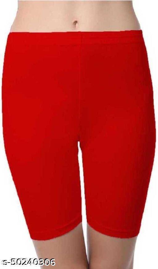 Fashionable Latest Women Shorts