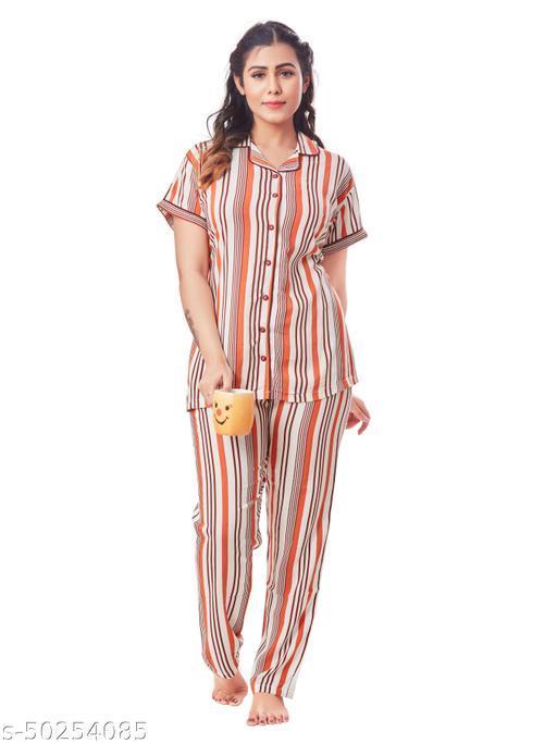 Aradhya Alluring Women Nightsuits