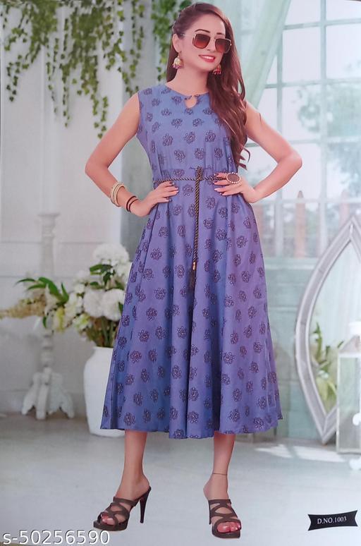 Abhisarika Pretty Dresses