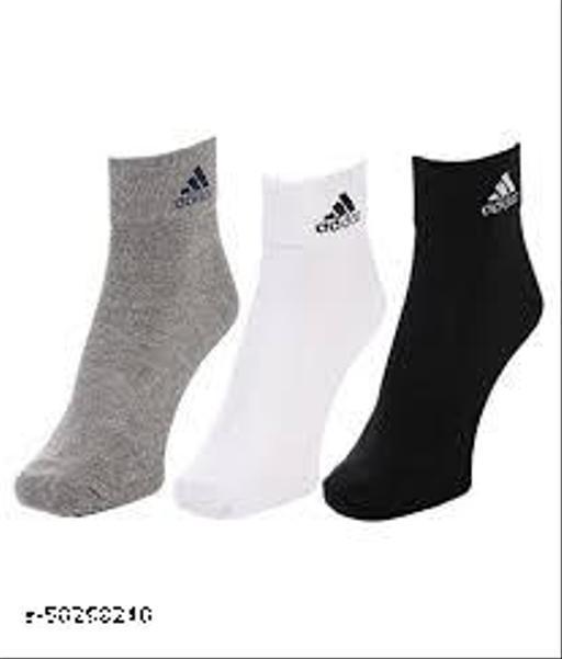 Styles Unique Women Socks