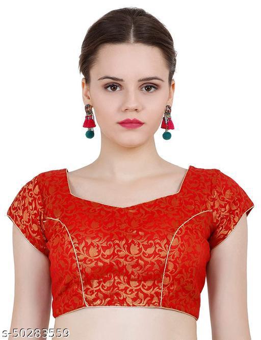 Women's Polyester Blouses