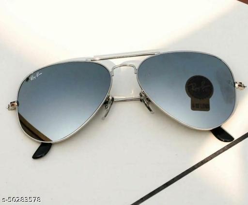 Ray ban   Men's  Sunglasses