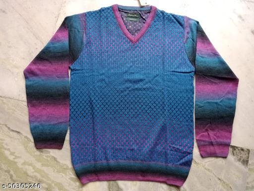 Pretty Fashionable Men Sweaters