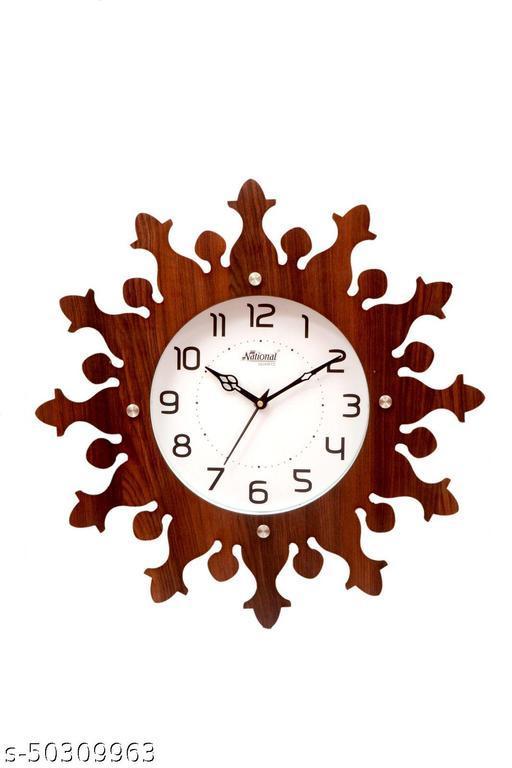Styles Unique Wall clocks