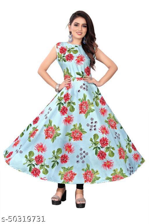 Aagam Petite Dress