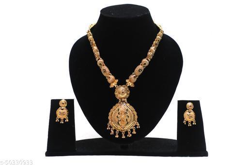 Attractive Jewellery Set For Women's