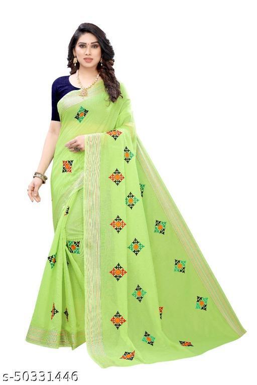 Superb Beautiful Saree