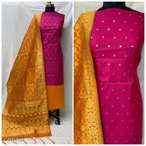 Drishya Salwar Suits & Dress Material
