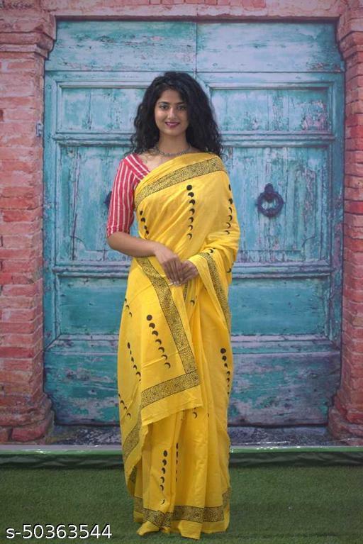 Banita Fabulous Sarees