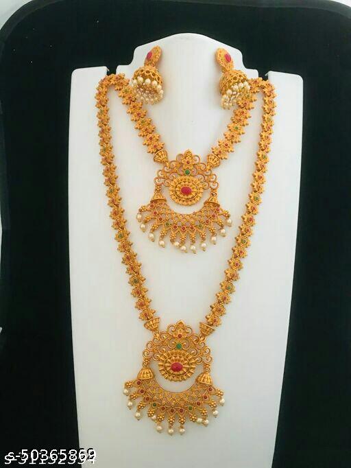 Princess Elegant Jewellery