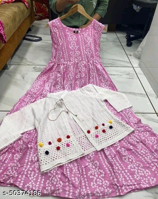 Stylish Sensational Women Gowns