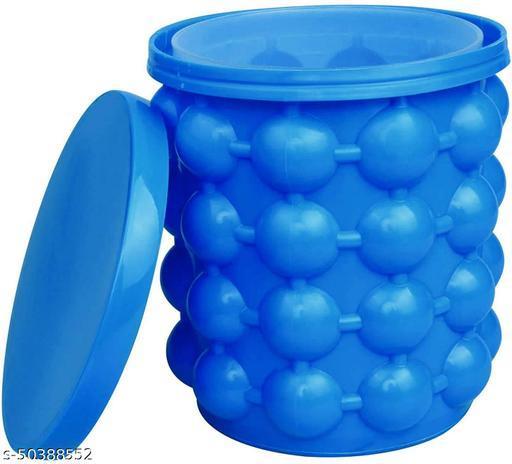 Stylo Ice Bucket Kits