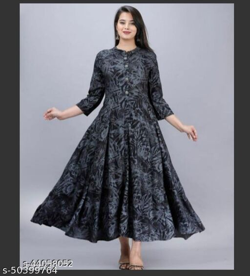 Chitrarekha Fashionable Dresses