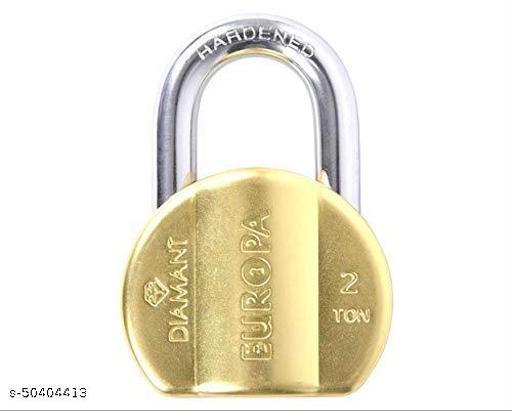 Fancy cool Locks