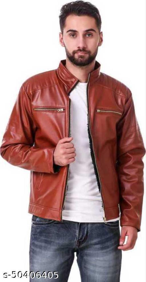 Jacket/jacket men/woman jacket/woman stylish jacket