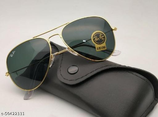 Trendy Sunglasses for men