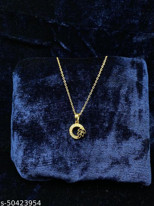 Diva Graceful Necklaces & Chain