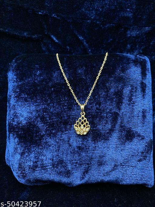 Princess Chic Necklaces & Chain