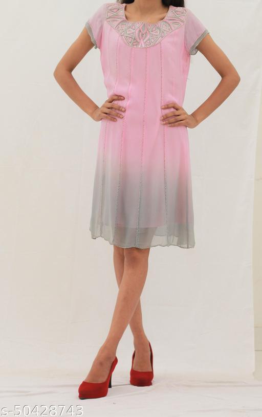 Stylish Glamarous Women Dresses