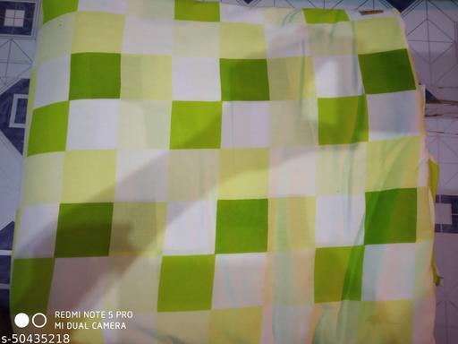 Aagyeyi Superior Kurti Fabrics