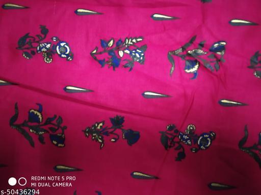 Aishani Graceful Kurti Fabrics